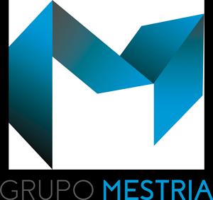 Grupo Mestria